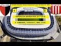 Video Gol Pertandingan Colon vs Estudiantes FC