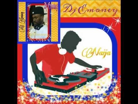 Hottest Naija/Ghana Mix Vol 2 By Dj Fizzy