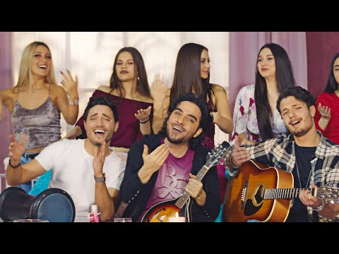 İsmail YK - OHA (Official Video)