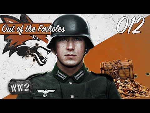 Wehrmacht Wages, Argentina