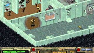 Zagrajmy w Fallout - #11 Porządki w Krypcie 13 by Fallout Corner
