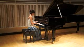 Chopin Nocturne Op. 15 No. 3 in G minor