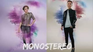 ALL MONOSTEREO MUSIC - The Remix NET [1 Hour]