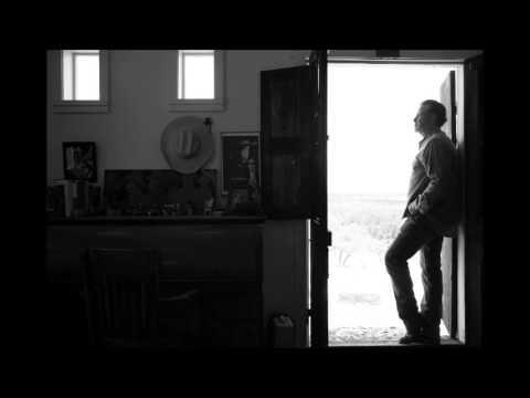 Robert Earl Keen - Amarillo Highway (Live 1999)