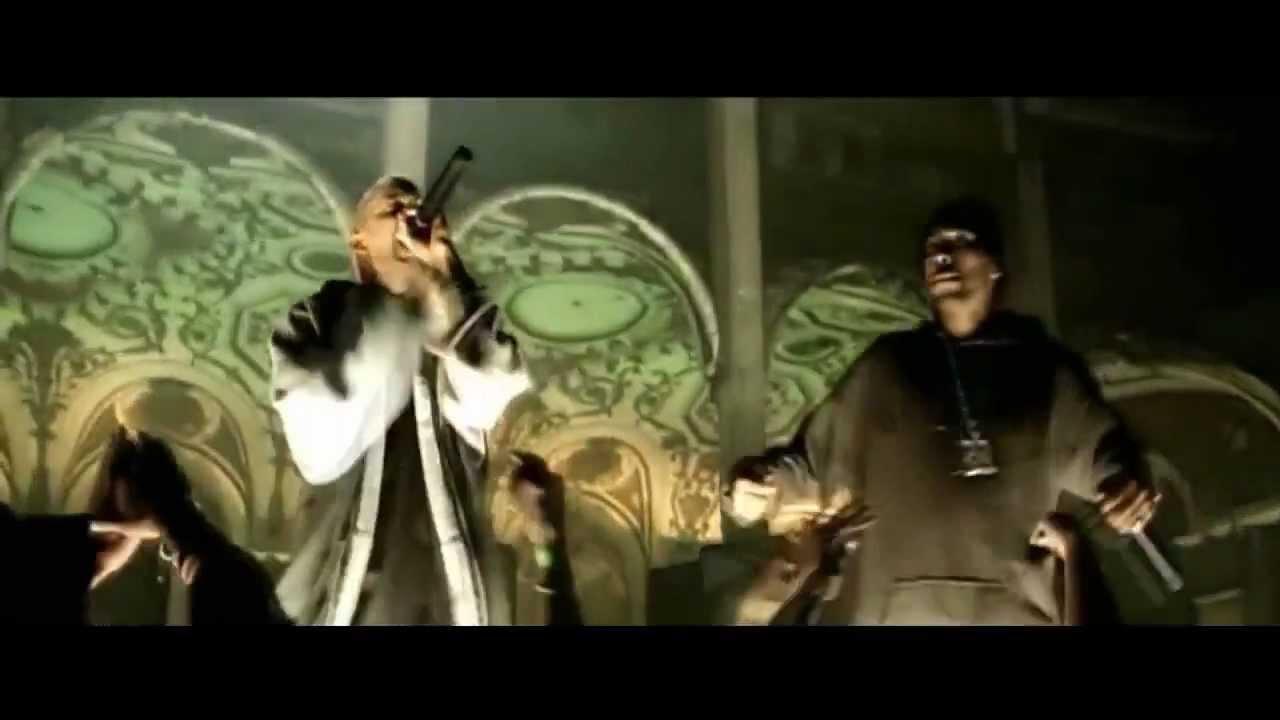eminem-lose-yourself-official-music-video-eminemstuff