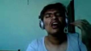 Download kolaveriyillaatha song by riza-kaana kannil- police MP3 song and Music Video
