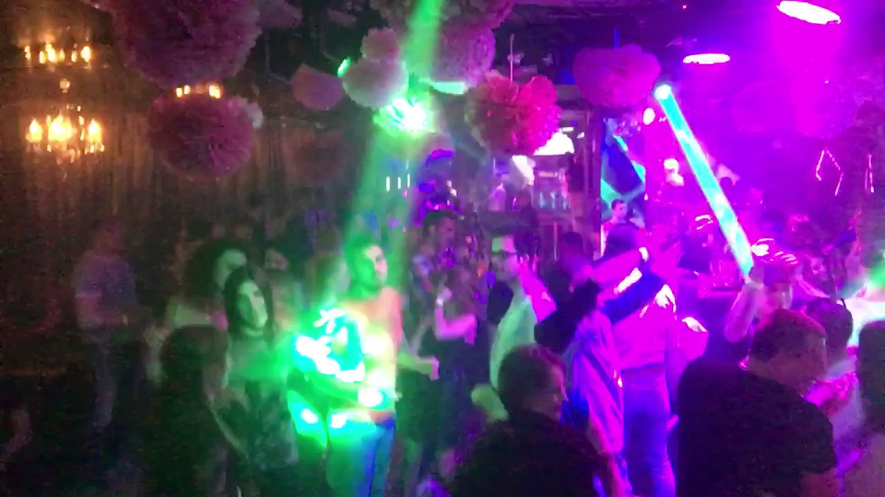 Ночной клубы в тирасполе ночной клуб на домодедово