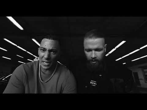 Kollegah & Farid Bang - Roid Rage