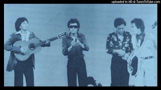 Warkop Prambors - Rock n Roll