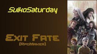 SuikoSaturday-Exit Fate (11)
