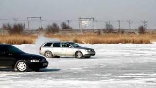 Ауди клуб на льду №1(, 2012-02-13T06:51:22.000Z)