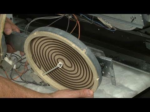 Tappan Electric Stove Wiring Diagram Online Wiring Diagram