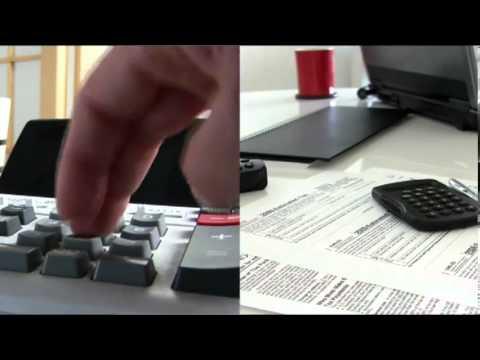 Payroll Services Tulsa (918) 921-6911 Payroll Service Professionals
