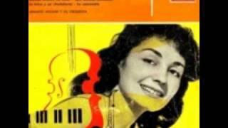 Buena Sera  :  Maria Candido et Paul Durand et son orchestre