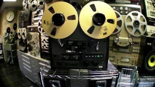Video AKAI GX620 download MP3, 3GP, MP4, WEBM, AVI, FLV Juli 2018