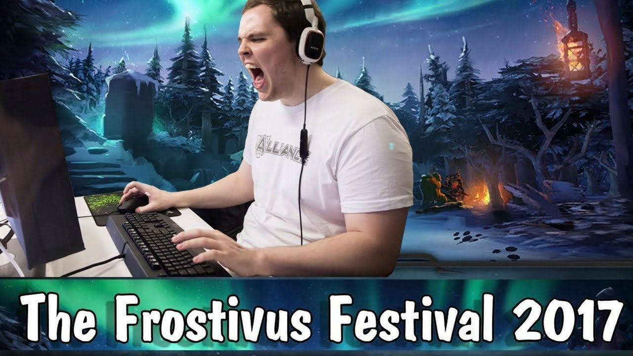 admiral bulldog play frostivus festival 2017 new treasure event dota