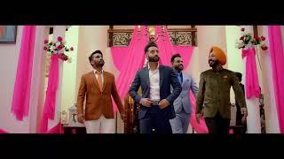 Daru Badnaam karti Ravi video song Full HD