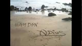 Hay Don - Adios // Հայ Դոն - Ադիոս mp3