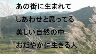 4年が経ちました。 もう4年。 まだまだでしょう。。。 がんばっぺ福島...