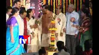 TV1_TSR AP CINEGOER S ASSOCIATION ANUAI TV AWARDS 28 TH AUG 2011 PART 06