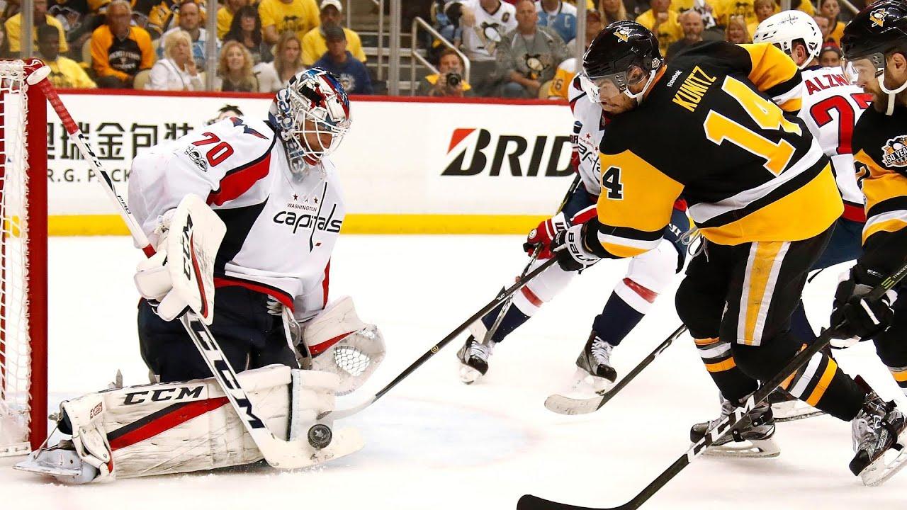 1686820b98b NHL Playoffs Game 3  Capitals 3