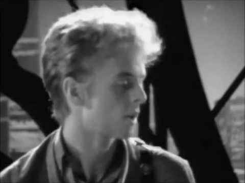 PAUL WAAKTAAR SAVOY- 25 YEARS OF MUSIC