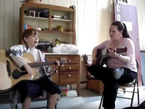 """Download Original song by Sawyer: """"Because of You"""" featuring Katy Cole"""