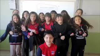 6. Sınıflar Fen Bilimleri / Maddeleri oluşturan taneciklerin yaptıkları hareketleri