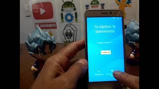 quitar cuenta google lenovo k33b36 método actualizado
