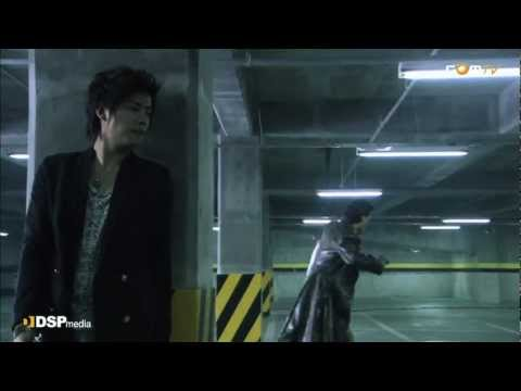 [HD MV] SS501 Solo C0llection Drama MV