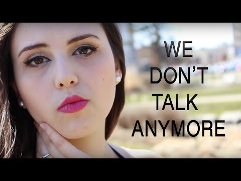 nancy-love---we-don't-talk-anymore-[cover]