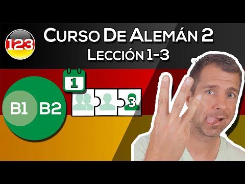 curso-alemán-2-|-lección-1-3-|-la-manera-fácil-de-aprender-alemán-|-123deutsch
