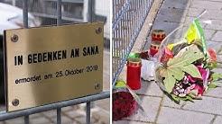 Limburg: Ehemann nach brutaler Axt-Attacke vor Gericht | maintower