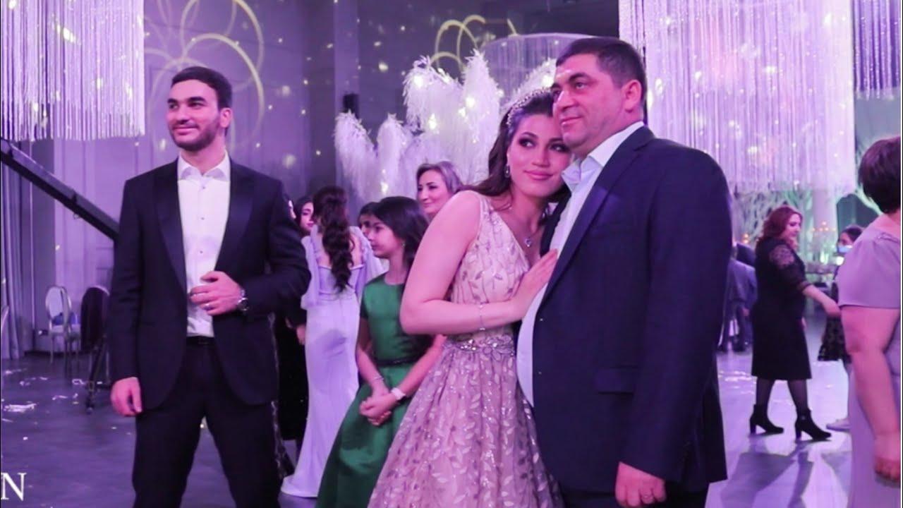 Hakob Hakobyan & Armen Hovhannisyan - MI OR