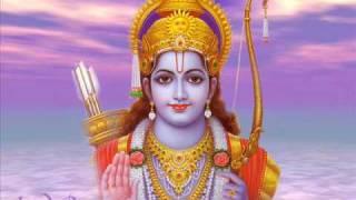 Mere Ram Nahi Aaye Karnail Rana (Himachali Bhajan)