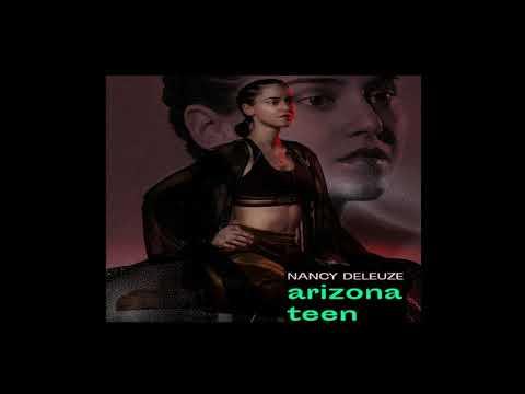 Nancy Deleuze  Arizona Teen prod Tatum Rush