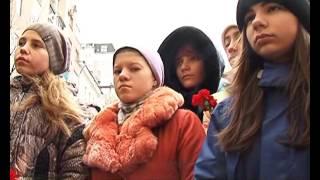видео «АвтоВАЗ» запустил уникальное для России оборудование