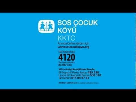 SOS Aile Güçlendirme Projesi