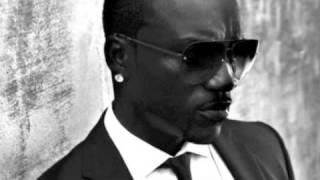 Akon - Still A Survivor (Sole Survivor) - Konvict Music