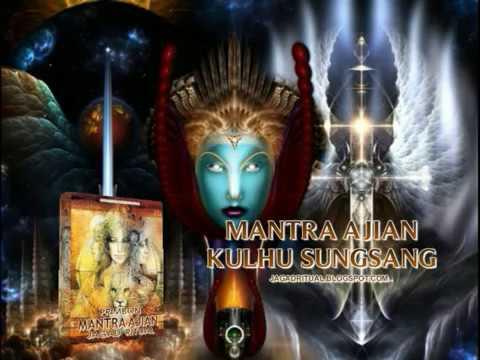 Mantra Ajian Kulhu Sungsang Download Video Get Video Youtube