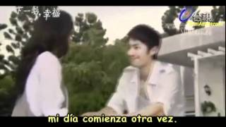 SS501- Lonely girl sub español (autumn
