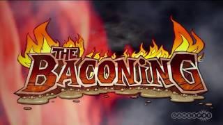 GameSpot Reviews - The Baconing (Mac, PC, PS3, Xbox 360)