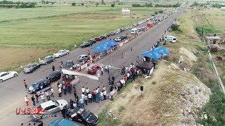 Drag Racing Armenia 2018 / autodrive /