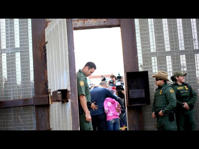 lawmakers-debate-immigration-policy-as-trump-administration-slashes-number-of-refugees-allowed-in