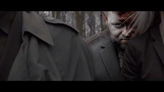 KALI - NOVÁ HRA ft.  SEPAR prod. GRIMASO (OFFICIAL VIDEO)