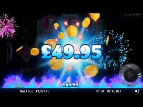 Yoyo казино бездепозитный бонус при регистрации