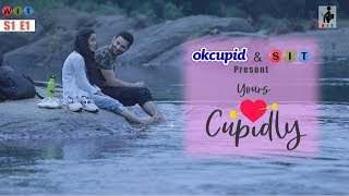 SIT | YOURS CUPIDLY | S1 E1 | Witty Ideas Trending