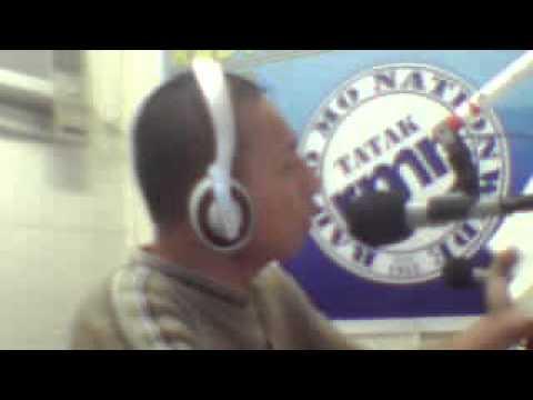 09-08-2013 Katotohanan By veritas899 RMN-Dipolog (Tagalog-Radio)