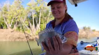 Yagurli Tours Fishing Charters