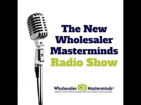 Client Service Models for Wholesalers and Their Advisors with Paul Kingsman